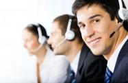 Paket glasovnih sporočil za vašo hišno centralo ali centreks rešitev