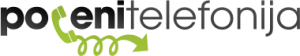logotip_novi