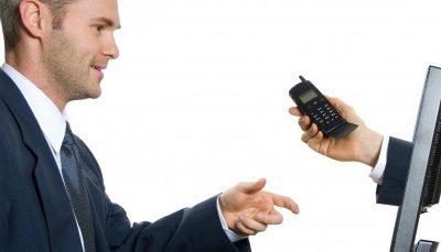 Napredne IP telefonske rešitve