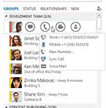 Lync-2013-klic-klient