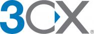 3CX združena komunikacija